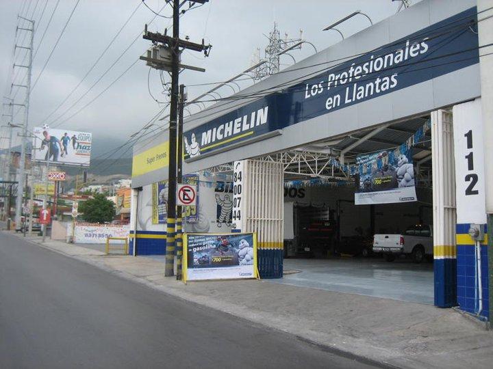 Tu Centro Servicios Automotriz