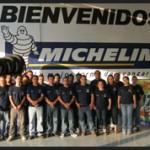 Taller Automotriz en Monterrey