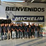 Talleres automotrices Monterrey