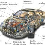 Afinaciones en Monterrey