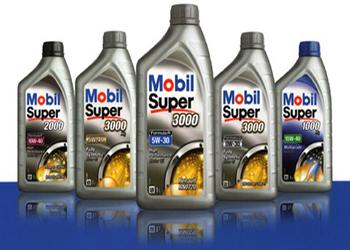 Cambio de aceite economico