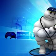 Buen Fin venta de Llantas Michelin