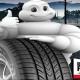 Buen Fin 2015 Llantas Michelin